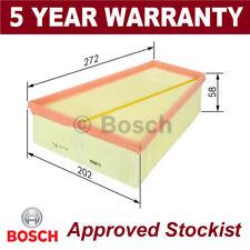 Bosch Filtro De Aire S3555 1457433555
