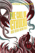 The Call of Cthulhu and Other Weird Tales by H. P. Lovecraft (Paperback, 2011)