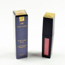 Estee Lauder Pure Color Envy Liquid Lip Potion ENVY 340 Strange Bloom - 0.24 Oz.