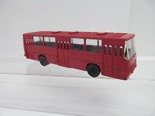 Eso-14363 1:87 bus avec traces d'usure minimale