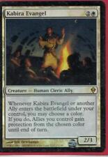 Creature Zendikar Rare Individual Magic: The Gathering Cards