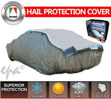HAIL STORM CAR PROTECTION COVER EXTRA LARGE HOLDEN COMMODORE VY VZ VE VF 35/177