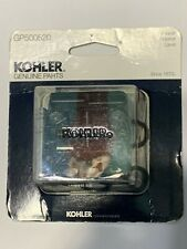 Kohler Gp500520 Gp800820 Valve Repair Kit Rite-Temp Pressure Balancing Unit