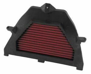 K/&N Replacement Air Filter For HONDA CBR600RR 03-06 HA-6003