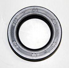 Kawasaki Z1 Output Shaft Seal