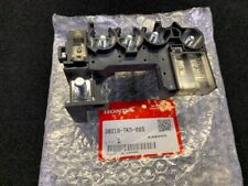 New Genuine Honda Fit Or Crz Battery Terminal Fuse 38210 Tk6 003