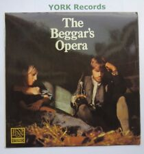 BEGGAR'S OPERA - Knightsbridge Opera Orchestra & Choir - Ex LP Record Pan Tonic