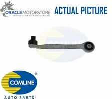 NEW COMLINE FRONT LEFT UPPER FRONT TRACK CONTROL ARM WISHBONE OE QUALITY CCA1040