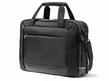 TOPMOVE Laptoptasche Business Notebooktasche Laptop Notebook Koffer Tasche NEU