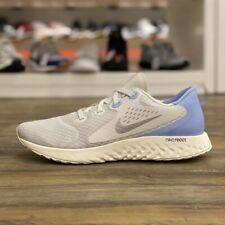 Nike Legend React Gr.42,5 Sneaker Schuhe weiß AA1626 006 Running