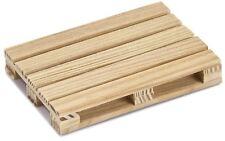 Carson Holz-Europalette 1:14 (1) für Modelltrucks - 500907099