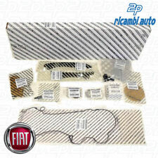 KIT DISTRIBUZIONE CATENA ORIGINALE 15 PZ FIAT PUNTO 188 1.3 JTD MULTIJET > 2003