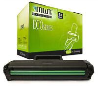 ECO Toner für Samsung SCX-3000 ML-1865-W ML-1670 ML-1660-N ML-1666 ML-1665