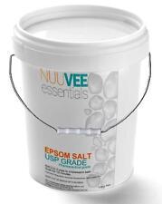 10Kg EPSOM Bath SALT Bulk Magnesium Sulphate USP Grade ($11 Delivery METRO only)