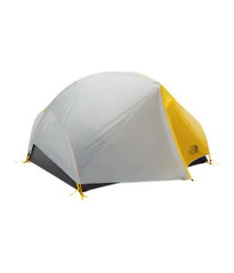 The North Face Triarch 2 -  Lightweight Two Person Tent