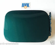 Tankklappe Tankdeckel, VW Golf III 1H1 1H5 1E7, Vento 1H2 , dragongreen LC6P