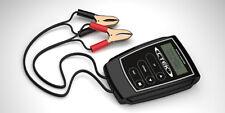 CTEK 12V Battery Analyzer 56-925 Tester Works W/ Wet,  Ca/Ca, Gel, AGM