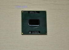 Intel Pentium M 770 P4M SL7SL 2.13GHz 2M 533MHZ FSB SOCKET 479 Processor