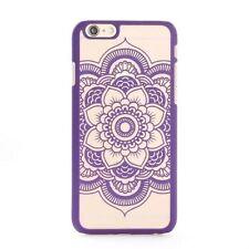 Matte Rigid Plastic Cases & Covers for iPhone 5