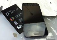 Samsung Galaxy A3 Smartphone Handy 4,7 Zoll Touch, 16GB, DEFEKT, NOT OK, LESEN