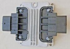 Automatic Transmission Control Module - 55560028 - Saab 9-3, 04-11