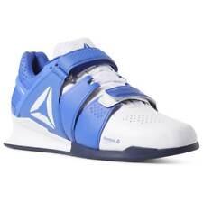 Reebok CrossFit Gear  Men's Legacy Lifter Shoes 7 to 14 us DV4396