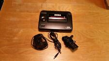 Sega Master System II Spielekonsole - Konsole + 1 Controller