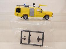 MES-59013Roco H0 Feuerwehr Dodge Cheetah,sehr guter Zustand