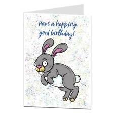 Nieto 21st Cumpleaños Tarjeta de felicitación por imágenes de las tarjetas de saludos hablando