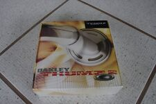 Factory Sealed Original Oakley Thump 2 512Mb Black / Black Iridium Lens Combo