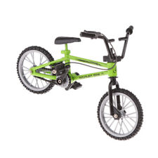 Mini Finger Mountain Bikes Extreme Sports Bicycle Toy Games for Party Favors