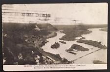 De Soto Mississippi River Scenic Line