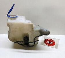 VW Golf 4 Wischwasserbehälter + Pumpe Bj. 2000 - #1J0955453K/L