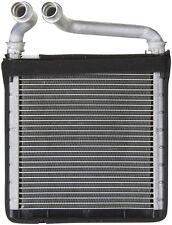 Heater Core 98030 Spectra Premium Industries