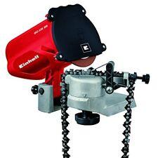 Pièces et accessoires chaînes Einhell pour tronçonneuse électrique