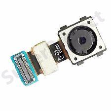Genuine Samsung Galaxy Note 3 Rear Main Back Camera Unit Module - N9000 N9005