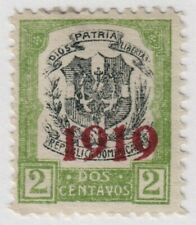 Dominican Republic,Scott#219,2c,Mh