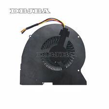 Original CPU Cooling Fan for Lenovo ideapad Y510P Y510PT-ISE Y510P-IFI Y510PA