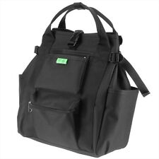 YOSHIDA PORTER BAG  2 way Backpack  Tote Unisex  Black  782-08691  Made in Japan
