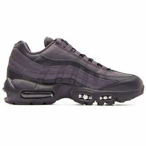 Nike Nike Air Max 95 LX Women's Nike Air Max Athletic Shoes for ...