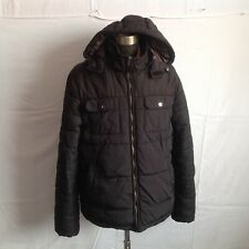 9bd983061debc blouson veste jules en vente | eBay