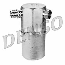 DENSO AIR CONDITIONING DRYER FOR ANNO ALFA ROMEO SPIDER CONVERTIBLE 2.0 121KW