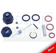 Heatline Vizo 24 Boiler  Diverter Valve Repair Kit D003202082 WAS 3003202082