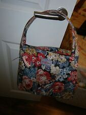 CATH KIDSTON Orchard Bloom Shoulder Tote BAG/HOLIDAYS/BIRTHDAY/Travel/Party/New.