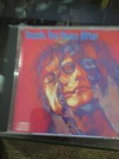 TEN YEARS AFTER - Sssh - CD - **Mint Condition**
