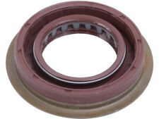 For 1995-2017 Ford Explorer Axle Shaft Seal 13898QD 2005 2000 1996 1997 1998