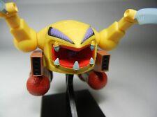 Gundam Collection DX.1 MA-04X ZAKRELLO  1/400 Figure BANDAI