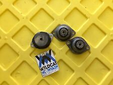 2008 Skidoo Ski Doo Summit 800 XP Engine Mounts Snowmobile
