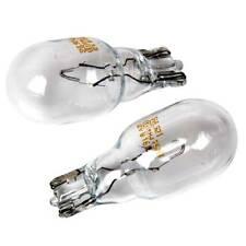 Light Wedge Bulb Twin Blister 921 12V 16W W16W W2.1x9.5d Spare - Osram 92102B