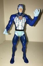 DC Universe Classics DCUC Metron No Mobius Chair Signature Collection New Gods